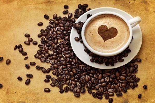 Muốn kinh doanh cafe thành công phải có đủ vốn