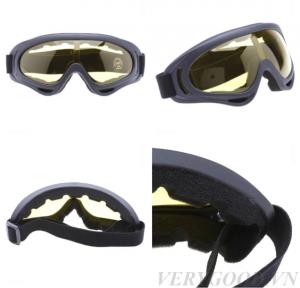 Sản phẩm kính chống bụi, tia UV 400
