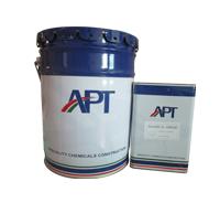 Vật liệu chống thấm Epoxy APT Flexseal ADF100