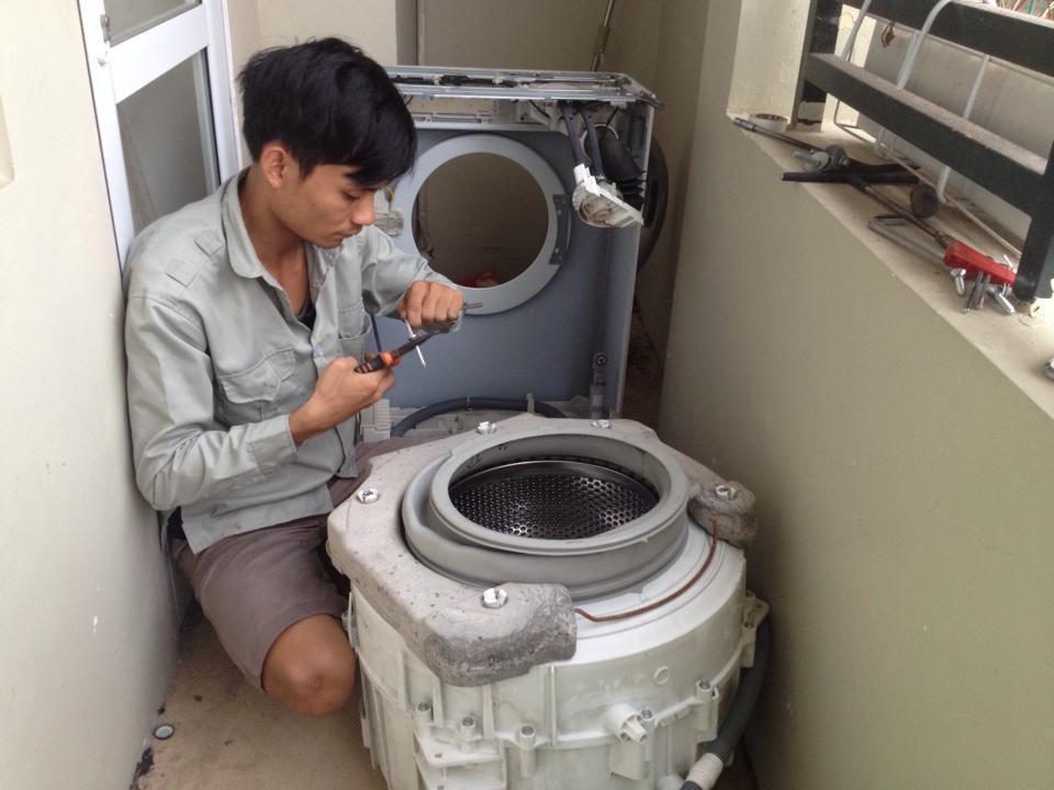 Tìm đến điện lạnh Đức Hưng để nhận được sự trợ giúp tốt nhất