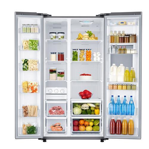 Hướng dẫn sửa chữa tủ lạnh