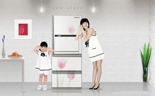 Biết cách khắc phục sự cố tủ lạnh là rất cần thiết