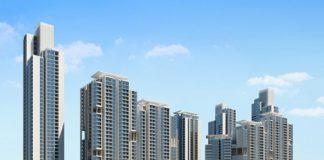 Vì sao không nên sống ở nơi có quá nhiều nhà cao tầng?