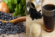 Ăn bột đậu đen có tác dụng gì cho sức khỏe của mỗi người
