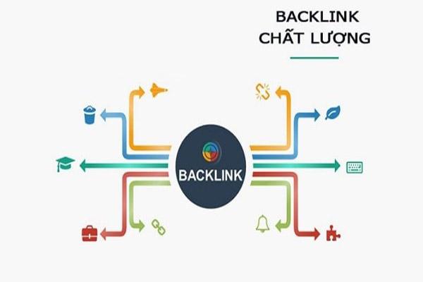 Cách đơn giản mà hiệu quả để xây dựng backlink là gì
