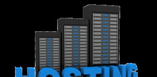 Những yếu tố không thể bỏ qua khi lựa chọn nhà cung cấp dịch vụ hosting