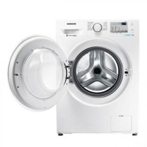 Đánh giá chất lượng máy giặt samsung từ người tiêu dùng