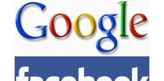 Luật an minh mạng với bán hàng facebookcó ảnh hưởng như thế nào?