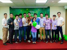 Tin dân Việt- Tin cho người dân Việt uy tín