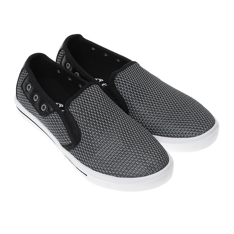 Sử dụng và bảo quản giày đúng cách giúp tăng tuổi thọ của đôi giày