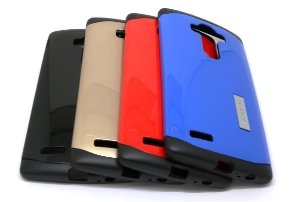 Ốp lưng Lg g4 đa dạng màu sắc
