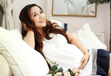 Bảo hiểm thai sản Manulife