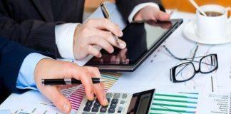 Dịch vụ kế toán Quận Gò Vấp của công ty