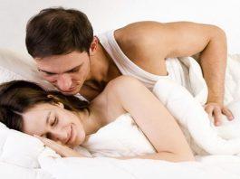Xuất tinh ngoài để tránh thai có tốt ?