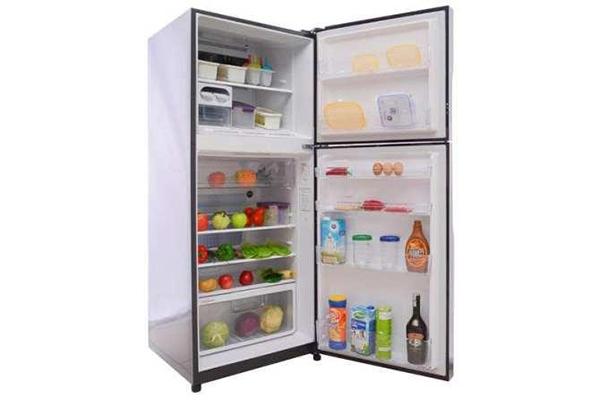 Tủ lạnh Hitachi nhận được nhiều sự đánh giá cao bởi có nhiều ưu điểm nổi bật