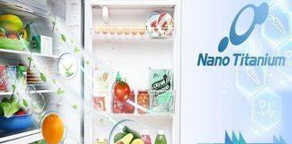 Các bạn cũng nên lưu ý sử dụng tủ lạnh đúng cách để bảo vệ tủ nhé