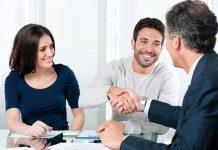 Tuyển dụng nhân viên tư vấn bảo hiểm