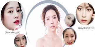 tham-quoc-te-queen-korea-noi-ve-dep-duoc-thang-hoa1