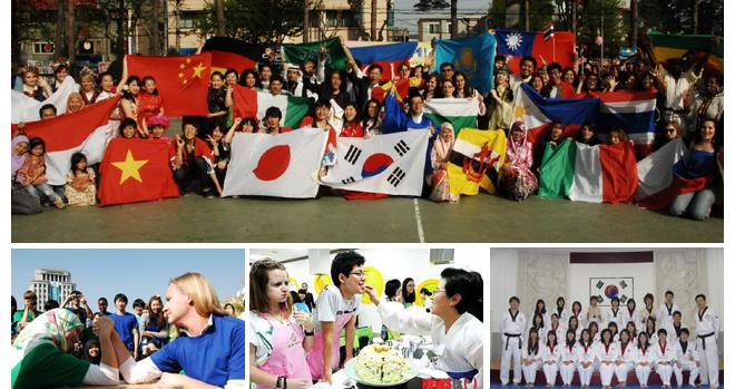 Du học nghề Hàn Quốc 2017 và những điều cần biết