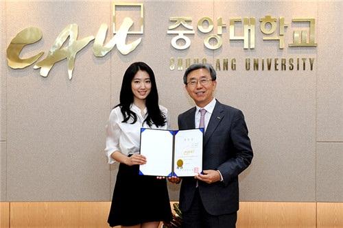 Cách đi du học Hàn Quốc dễ dàng bằng học bổng