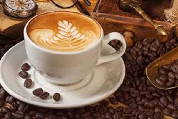 Các lỗi thường gặp khi kinh doanh quán cafe