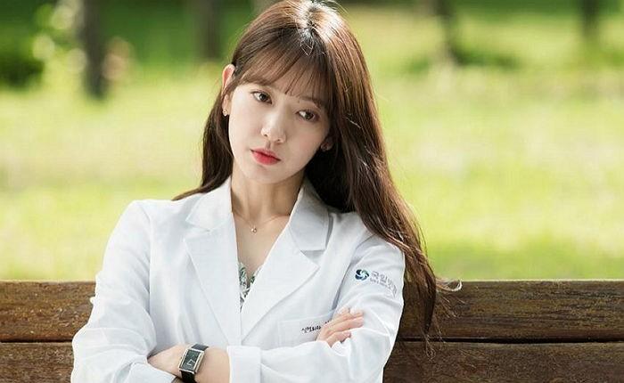 Du học Hàn Quốc ngành dược