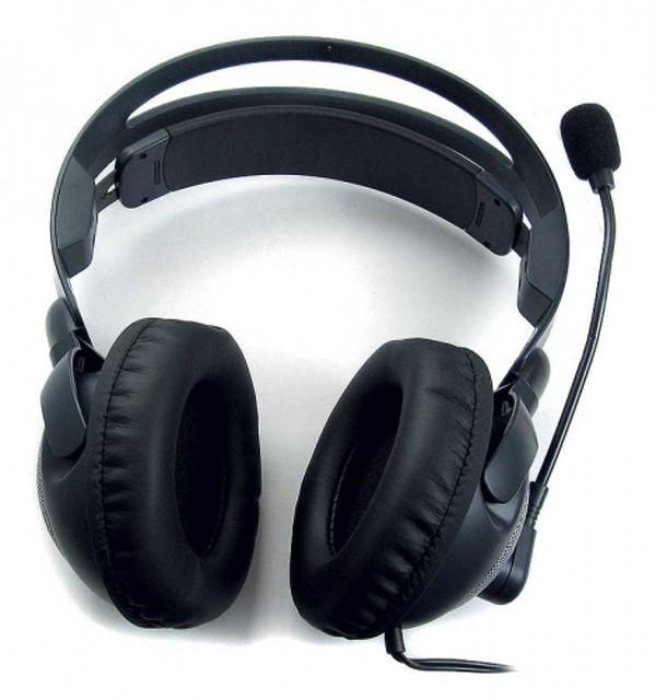 Tai nghe Headphone fullsize