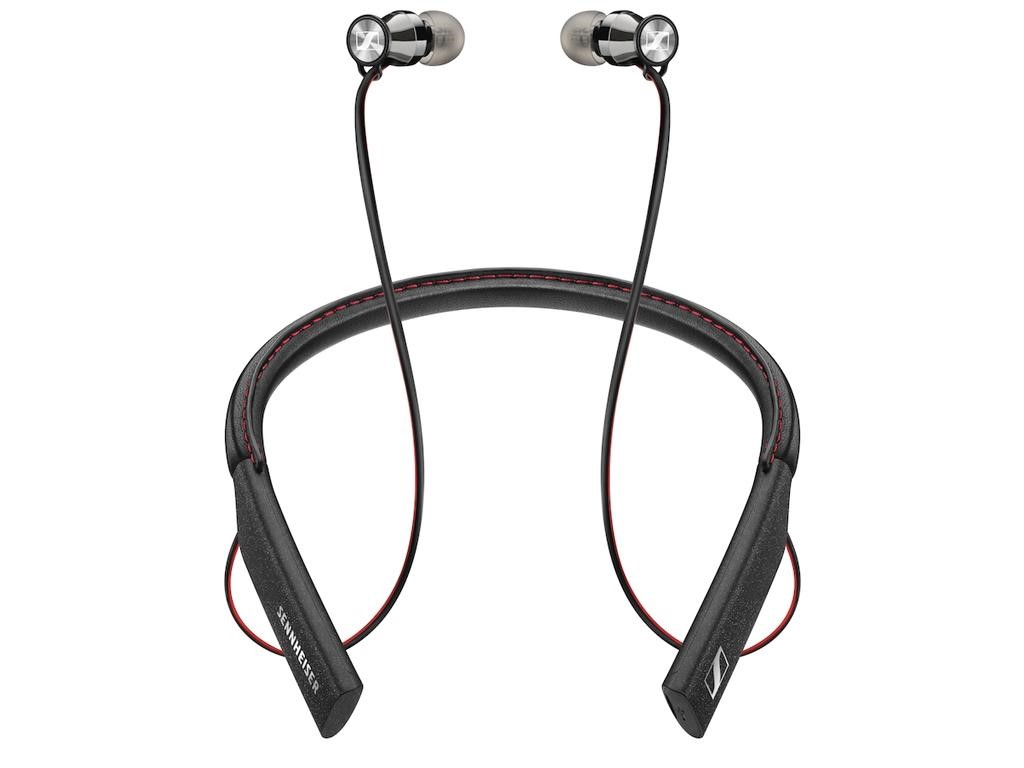 Tai nghe Sennheiser MOMENTUM In-Ear bluetooth Wireless