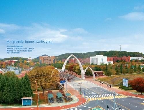 truong-dai-hoc-gyeongsang