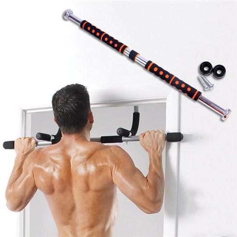 Tập thể hình giúp bạn có thân hình khỏe khoắn