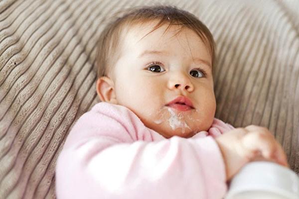 Cách chữa bệnh trào ngược dạ dày ở trẻ em hiệu quả