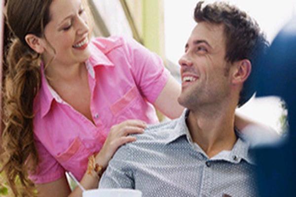 """Giữ chồng không ăn """"phở"""" chỉ với một chiêu"""