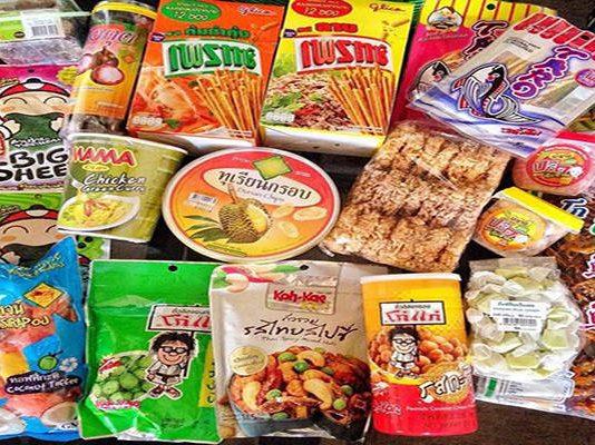banh-keo-thai-lan-dang-hot