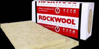 bong-khoang-rockwool-2