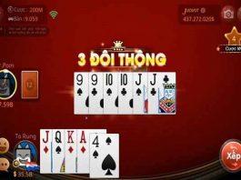 game bai casino
