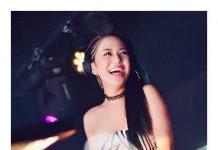 Aoi Sora thành công với sự nghiệp DJ tại thị trường Trung Quốc