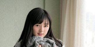 Thu nhập khủng của cô nàng diễn viên Emiri Suzuhara
