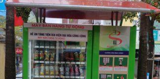 May-ban-hang-tu-dong