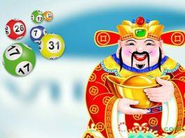 Hệ đề giúp người chơi dễ dàng dự đoán, tính toán số đề