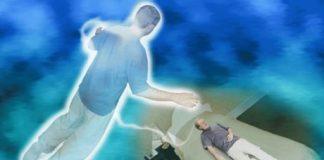 Mơ xác chết số mấy trong đánh lô đề