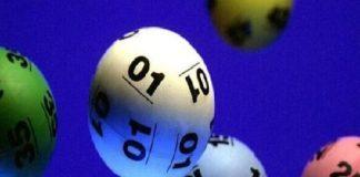 Thứ 3 đánh lô gì? Những dự báo con số may mắn cực chính xác