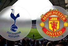 Soi kèo bóng đá Tottenham vs Man Utd